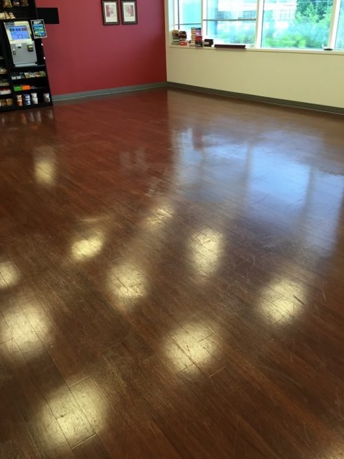 Examples Of Our Work Scher Flooring Services